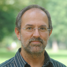 Christof Barth